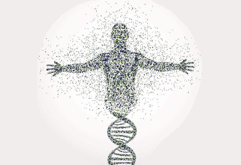 event-regenerative-medicine